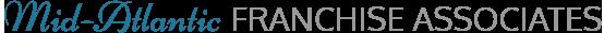 Mid-Atlantic Franchise Associates